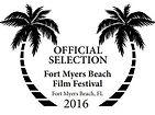 Fort-Myers-Beach-garland.jpg