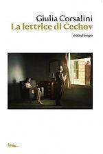 Corsalini_la-lettrice-di-cechov-nuova.jp