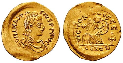 Costantinopoli, Galatea Vaglio