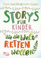 storie per in tedesco.jpg