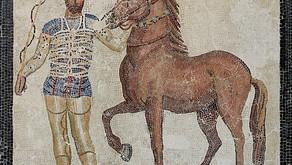 Costantinopoli val bene una messa di Galatea Vaglio