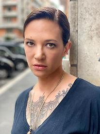 Asia Argento.jpg