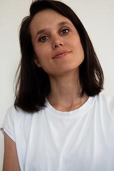 Mattiello_Giulia.jpg