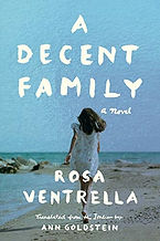 Story of a decent family_Amazon crossing