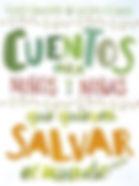 Benedetto_Ciliento_Cuentos_para_niños_y_