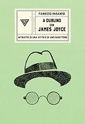 Pasanisi_A Dublino con James Joyce_cover