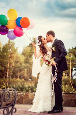 In Situ Photographyshutterstock_171454898