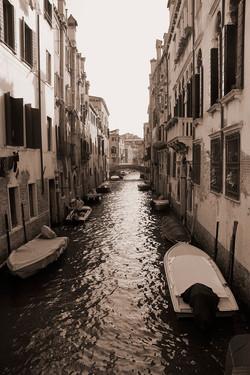 Venice Landscape Photography