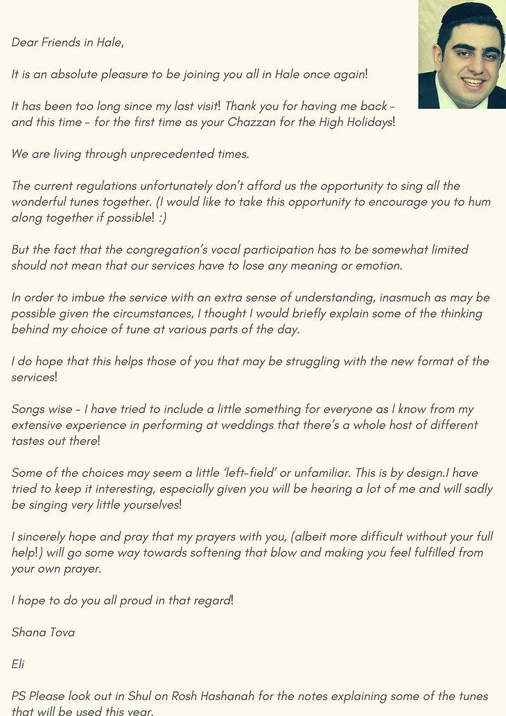 Letter from Eli.jpg