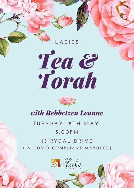 Tea & Torah.jpg
