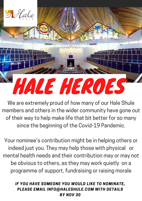 Hale Heroes.jpeg