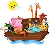 Noahs-Ark-Decal.jpg