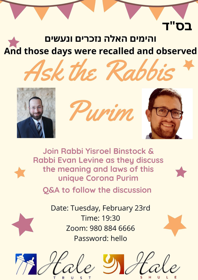 Ask the Rabbi's.png