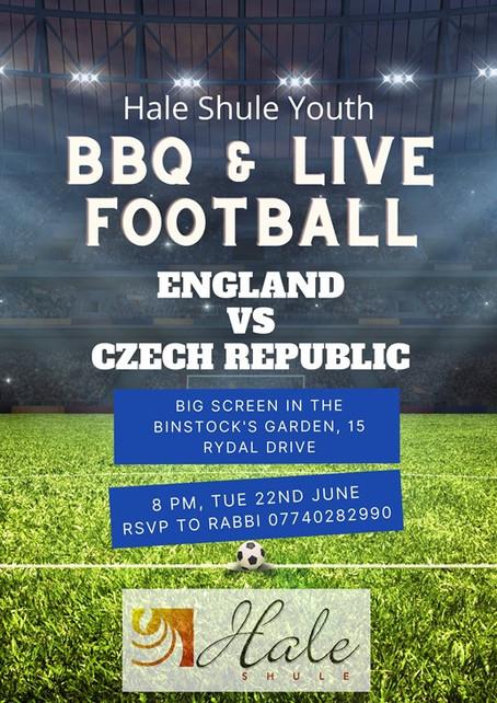 BBQ and Football.jpg