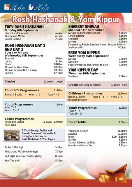 RH Timetable.jpg