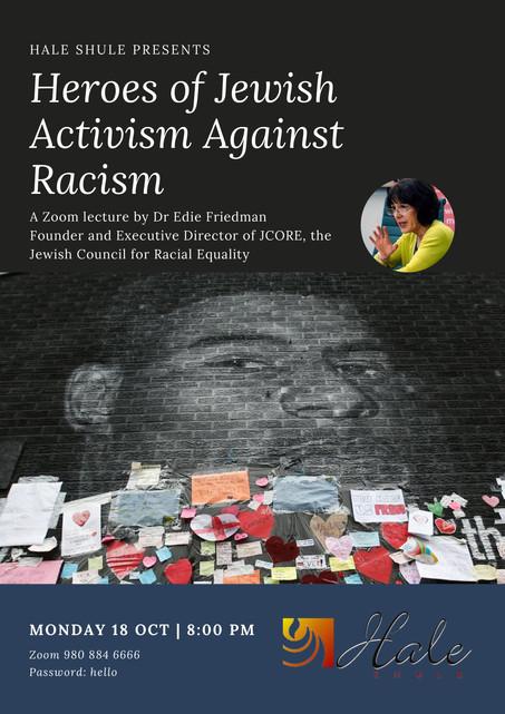 Against Racism.jpg