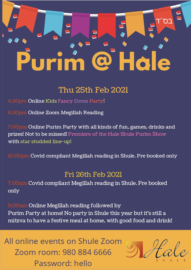 Purim at Hale .png