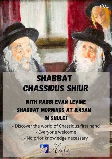 Chassidus Shiur.jpg