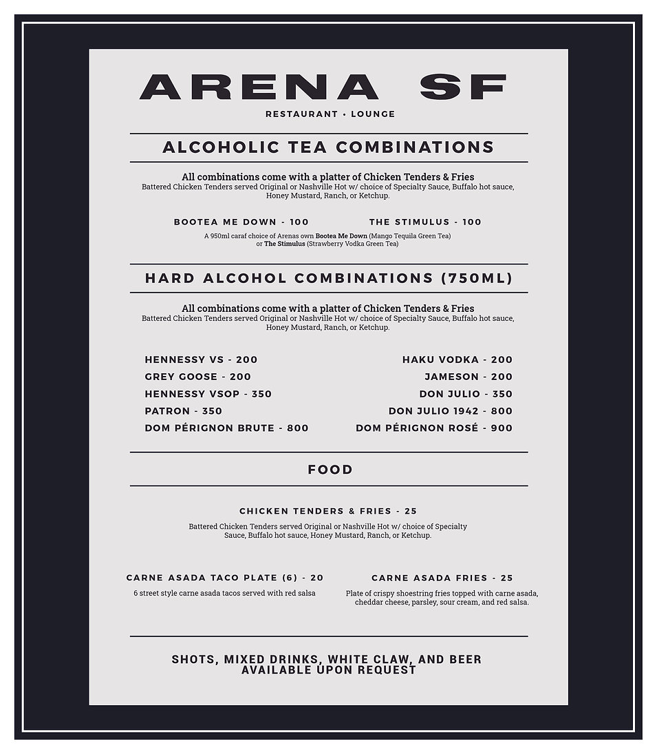 Arena SF Food Menu.jpg
