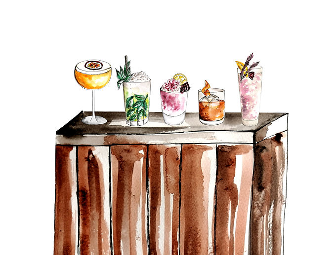 mobile cocktail bar edinburgh.jpg