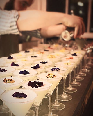 mobile cocktail bar .jpg