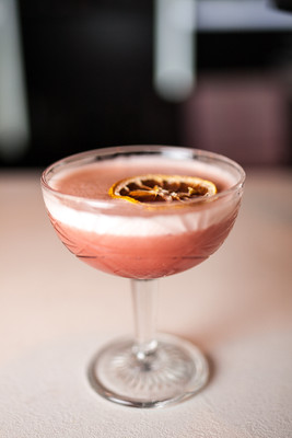 cocktail delivery edinburgh