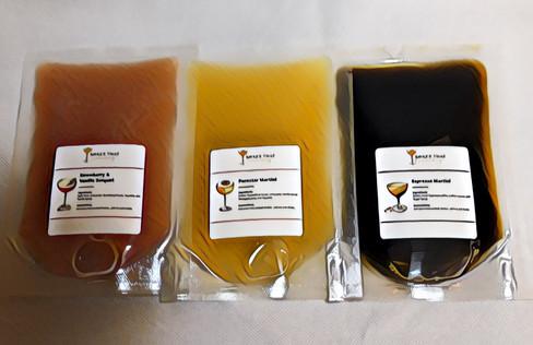 cocktail deliveries.JPG