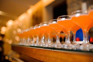 mobile cocktail bar scotland.jpg