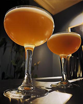 mobile cocktail bar.jpg