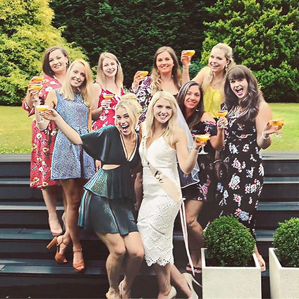 cocktail making hen party.jpg