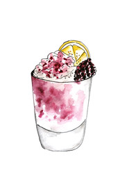bramble cocktail drawing.jpg