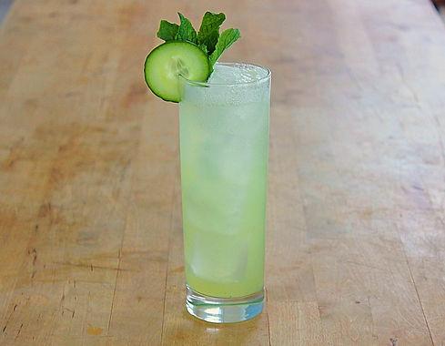 online cocktail class.jpg