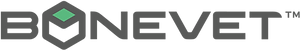 BONEVET-_-Logo-_-5050-12.png