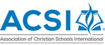 acsi_logo_full-name_rgb-283x123.png