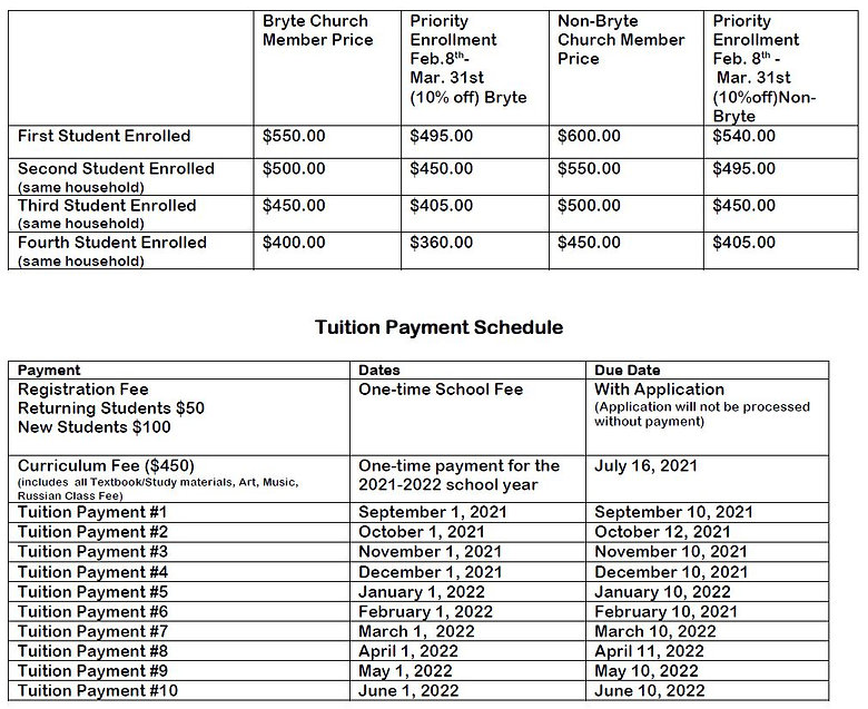 Tuition prices.JPG