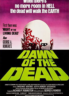 Dawn of the Dead (1978).jpg