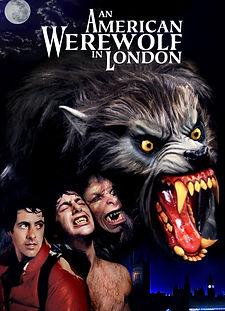 An American Werewolf in London (1981).jp