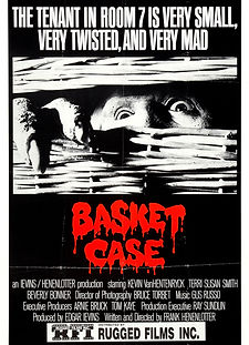 Basket Case (1982).jpg