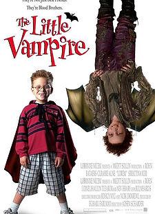 The Little Vampire (2000).jpg