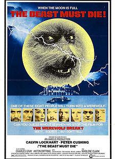 The Beast Must Die (1974).jpg