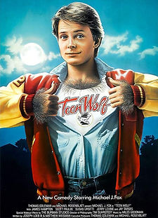 Teen Wolf (1985).jpg