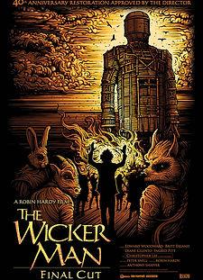 The Wicker Man (1973).jpg