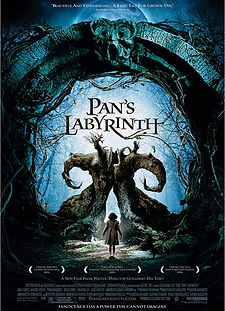Pan's Labyrinth (2006).jpg