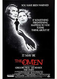 The Omen (1976).jpg