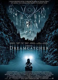Dreamcatcher (2003).jpg