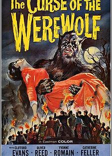 The Curse of the Werewolf (1961).jpg