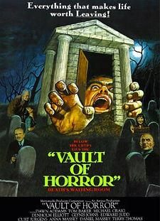 The Vault of Horror (1973).jpg