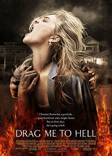 Drag Me to Hell (2009).jpg