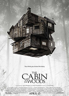 The Cabin in the Woods (2012).jpg