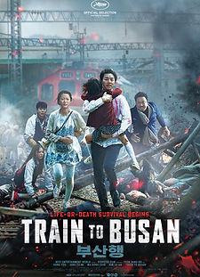 Train to Busan (2016).jpg